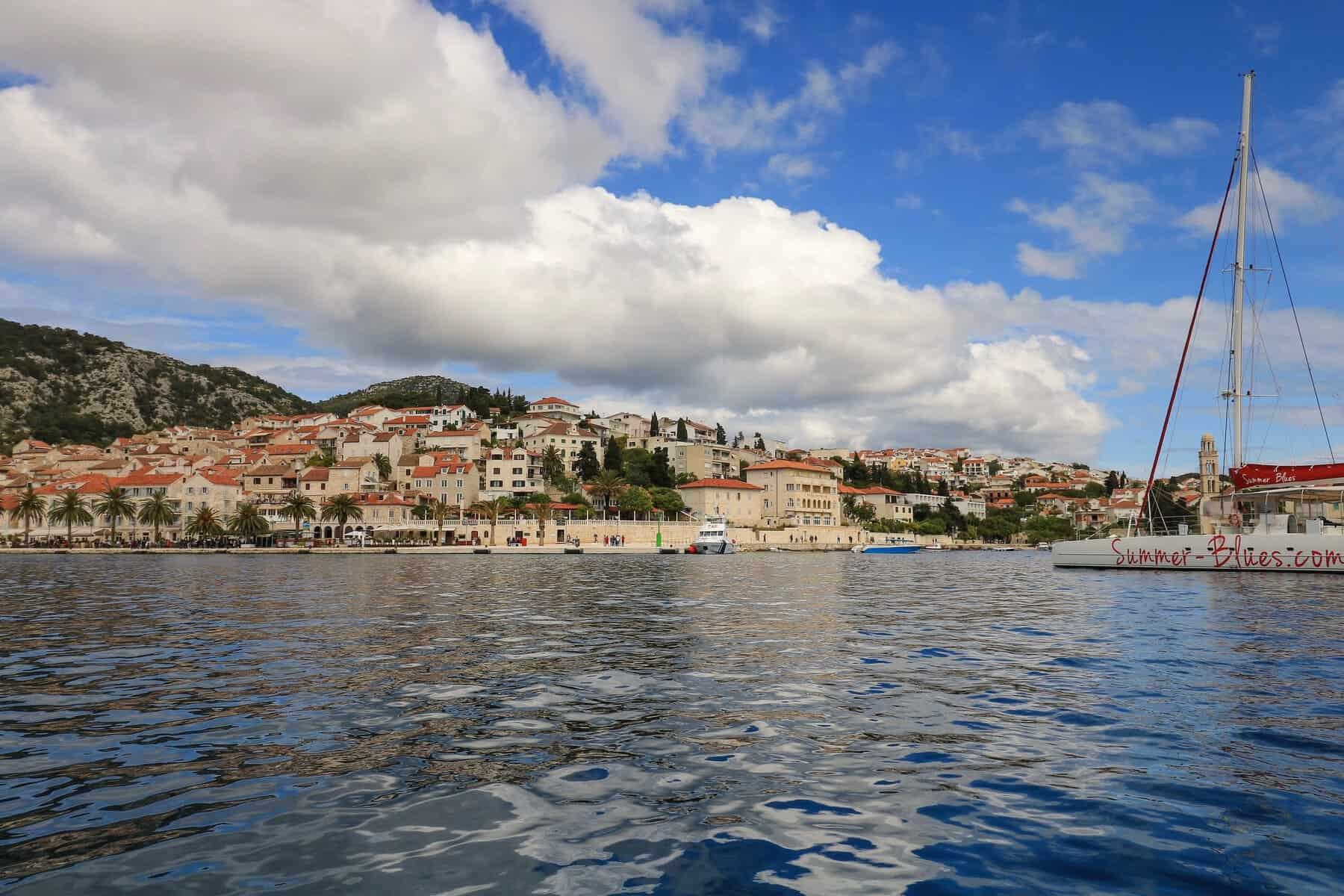 Andrea Montenegro En Latin Lover 15 top things to do in split, croatia - traveling ness