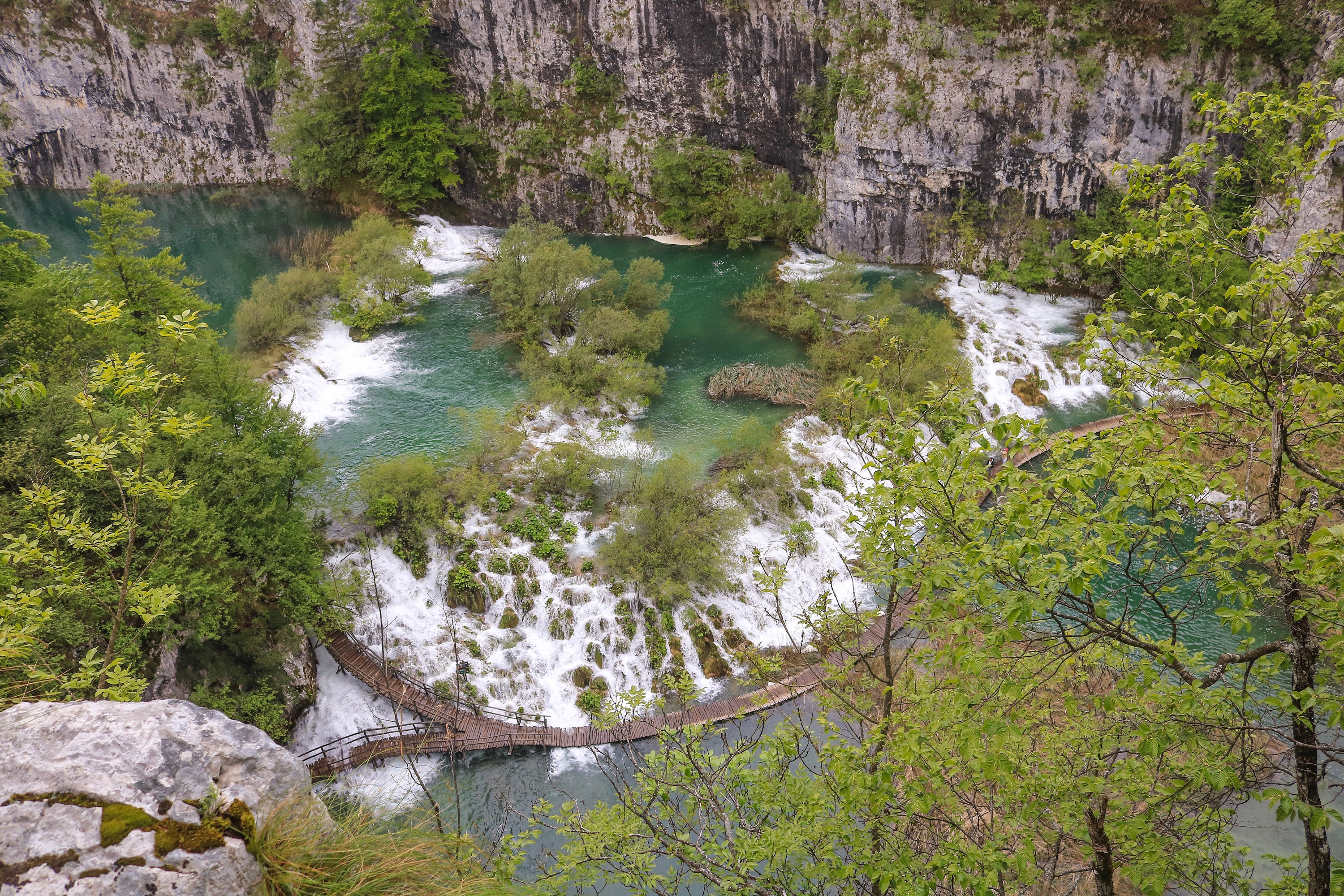 Visiting Plitvice Lakes How To Have The Best Experience